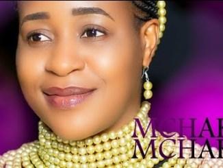 Madam Martha - Mchaka Mchaka