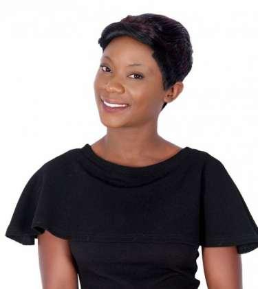 Martha – Mwanchindamika