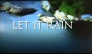Michael W Smith - Let it Rain Mp3