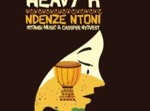 Download mp3: Echo Deep Drum & PianoHeavy-K Ndenze Ntoni ft. Cassper Nyovest & Ntombi Music fakaza 2018 2019 gqom amapiano afrohouse music mp3 download
