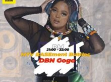 Download mp3: DBN Gogo MTVBASEment Battle Mix fakaza 2019 2020 com music gqom amapiano afrohouse mp3 download