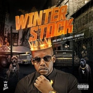 Download mp3: King Bash Winter Stock ft. B3nchmarq & Red Button fakaza 2019 2020 com music gqom amapiano afrohouse mp3 download