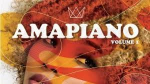 DOWNLOAD Latest 2020 Fakaza Amapiano Songs, Albums Mp3 & Mixtapes