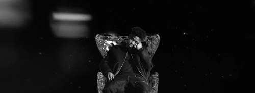 NASTY C – Eazy [Official Music Video]
