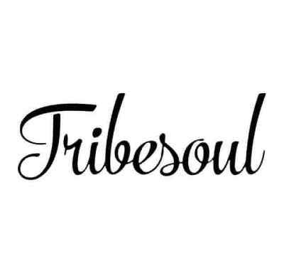 TribeSoul – Way back (Tech Feel)