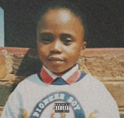 Ginger Trill – Its Yourz