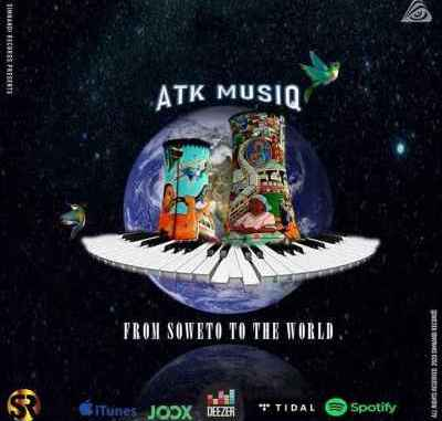 ATK MusiQ – Angels (Main Mix)