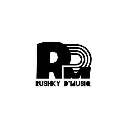 Rushky D'musiq & Rojah D'kota – Strictly Rushky D'musiq Vol. 6 Mix