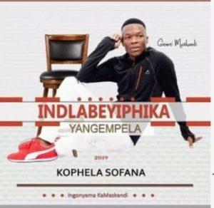 Indlabeyphika Yangempela - Ngenqabe Okokgcina
