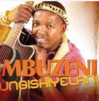 Mbuzeni - Imali Kahulumeni