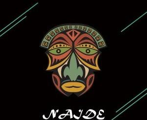 Eunique – Naide