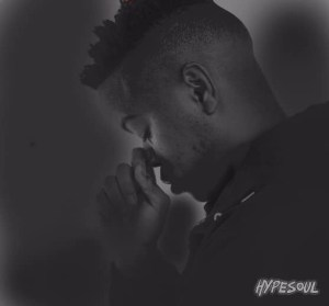 Hypesoul – Rolling Stone