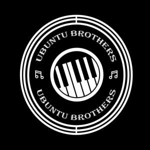 Ubuntu Brothers – Lebop 0190 (feat. Trophy The Leader)