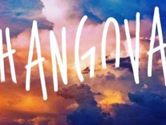 BiggFun & Ed Harris – HangOva
