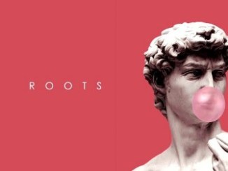 Roots Mp3 Download Urban Haven