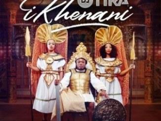 DJ Tira – Woza Mshanami Ft. Dladla Mshunqisi & CampMasters