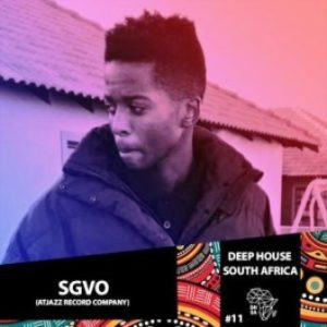 SGVO – DHSA Guestmix 011