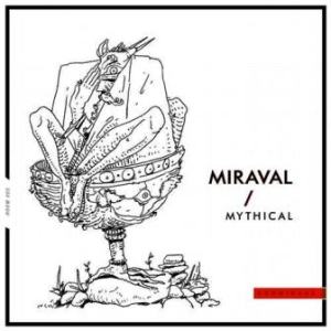 MP3 DOWNLOAD MIRAVAL – THE VALLEY (ORIGINAL MIX) Miraval just release a new song called The Valley (Original Mix). Stream and download blow and enjoy.  MP3 DOWNLOAD Miraval – The Valley (Original Mix)