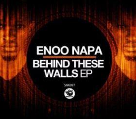 Enoo Napa - February (Original Mix)