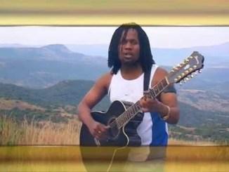 Umgqumeni Abantu Bayasihleka Mp3