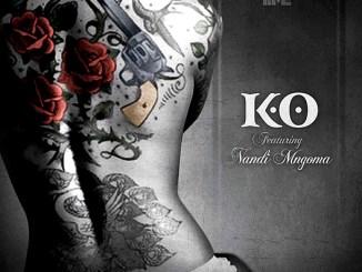 K O Feat Nandi Mngoma Skhanda Love