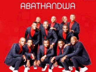 Abathandwa - Umoya Wami Uyavuma