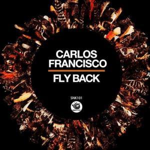 Carlos Francisco – Fly Back