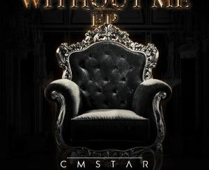 Cmstar – Metal Drum Ft. Mr Clumsy
