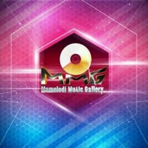 D-Nice & Master EM Ft Vato – Malala Phendoka