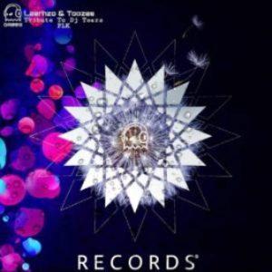 LaErhnzo & TooZee – Tribute to DJ Tears PLK