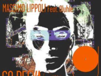 Massimo Lippoli Ft. Oluhle – Lona (Club Mix)
