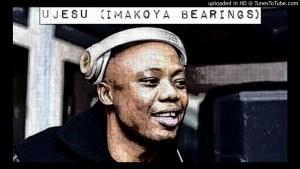 Mbhuda - uJesu (iMakoya Bearings)