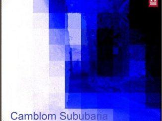 Camblom Subaria – Ngunu (Original Mix)