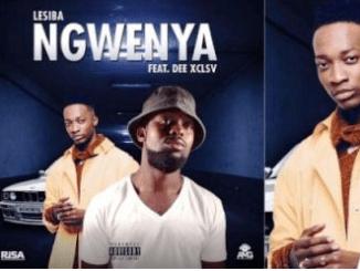 Lesiba – Ngwenya ft Dee XCLSV