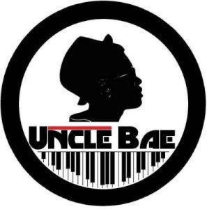 Uncle Bae & Team Delela – Banyana