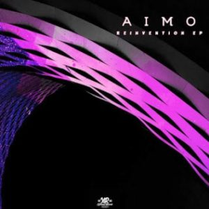 Aimo – Reinvention EP
