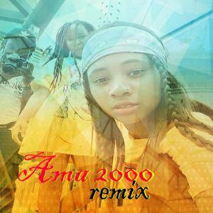 Ama 2000 remix official video