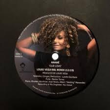 Anané – Our Love (Louie Vega EOL Remix)