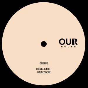 Andrea Giudice – Make Love ft. Durty Fresh
