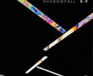 Argento Dust – Shadowfall EP
