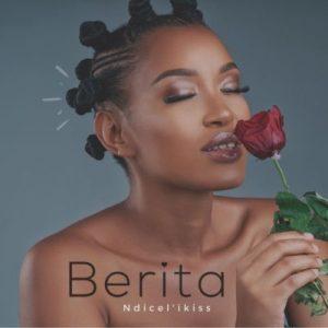 Berita – Kiss Amapiano Remix