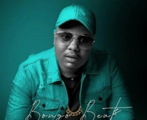 Bongo Beats – You Gonna Win Ft. Aloe B