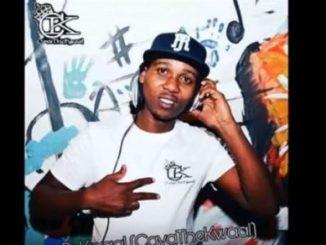 DJ Kwaal & Freedom – Iyadlalisa