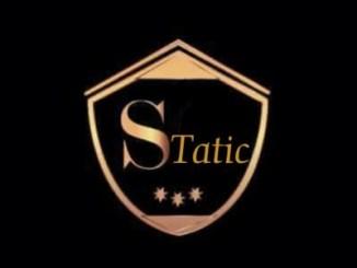 DJ Static – Too Nice