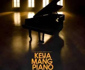 Daniel Marven – Keya Mang Piano Mp3 Download