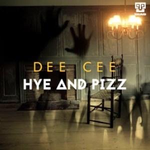 Dee Cee – Killer Drum