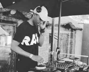 Dopey Da Deejay & Abuti Voltage – Mamakhe