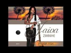 Jaiva Zimnike 2019- Hamba fish (Umtalabho omgaka pho!!!