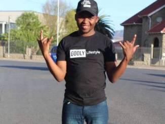 Jive MaWeekend – Iskhalo Somfazi