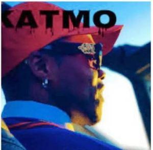 KatMo – Siyanqamuka